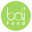 logo-bdi-food