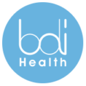 logo-bdi-health