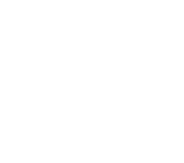 Biotechnology Developments for Industry